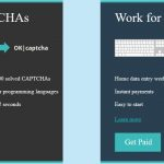 Review: Best Captcha Recaptcha Solver Service Software  2017 – 2018
