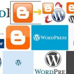 Blogspot Vs WordPress – Which one should I choose?